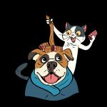 Lulu's Mobile Pet Spa